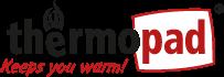 Thermopad – Offizielle Website