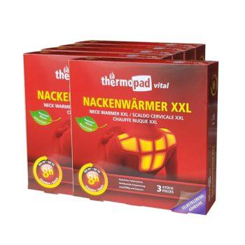 nackenwaermerxxl5erbox