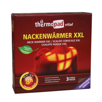 nackenwaermerxxlbox-2